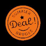 Summer Deals Bruges 2021